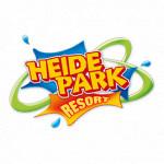 Avatar of Heide Park