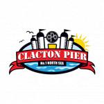 Avatar of Clacton Pier