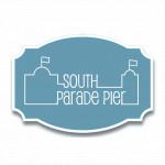 Avatar of South Parade Pier
