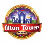 Avatar of Alton Towers