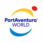 PortAventura Park Logo
