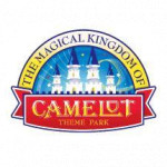 Avatar of Camelot