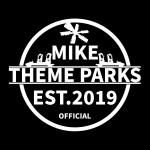 Avatar of MikeThemeParks